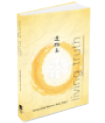 Living-Truth-Book